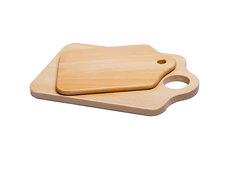 Beech Wooden Chopping Board