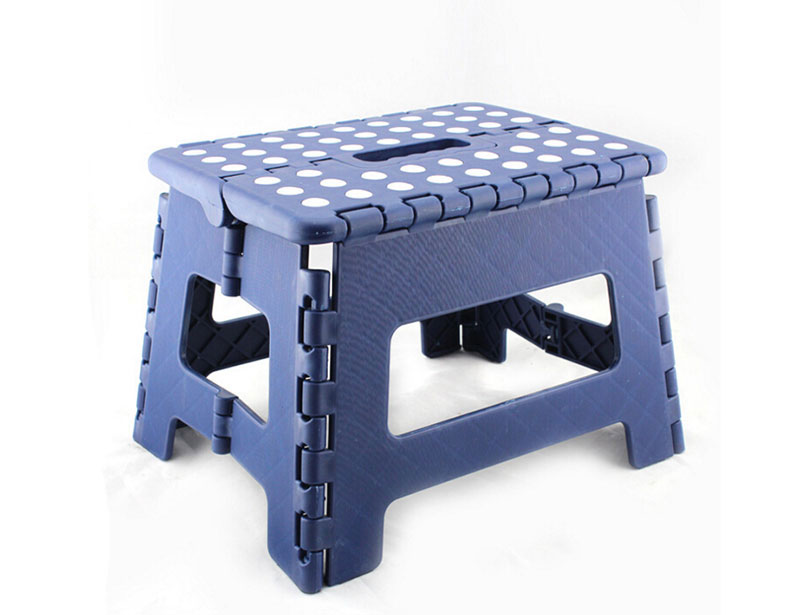 Shoes Changing Stool