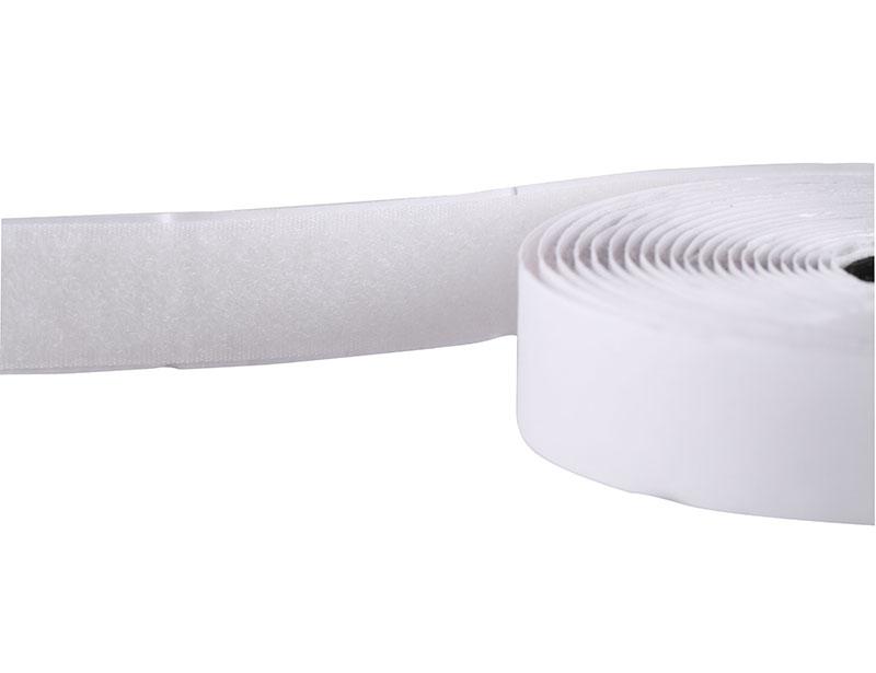 5M Adhesive Hook&loop Magic Tape