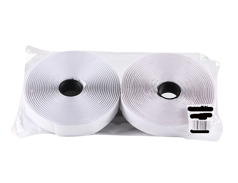 5M Adhesive Hook&loop Magic Tape