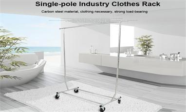 Do you know the advantages of clothes drying rack?