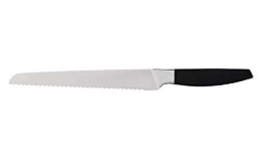 What do you think of bread knife?