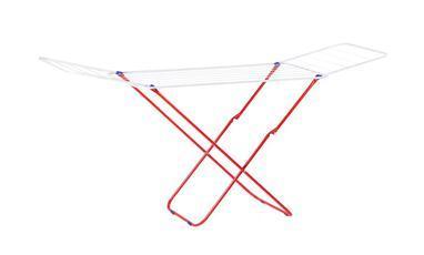 Why do you choose adjustable clothesdryingrack?