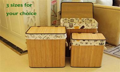 7 features of bamboolaundrystoragebasket