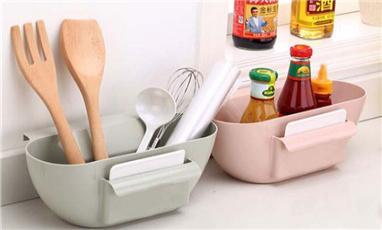 Keep Kitchenware Clean